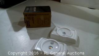 LED Sim Lights
