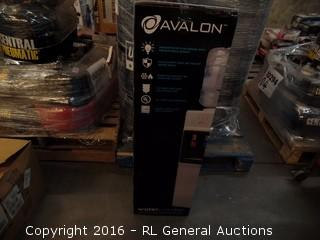 Avalon Water Cooler Factory Sealed