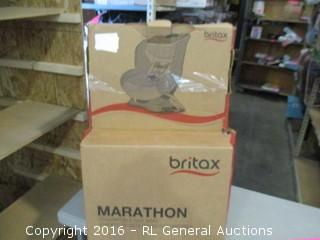 britax Marathon