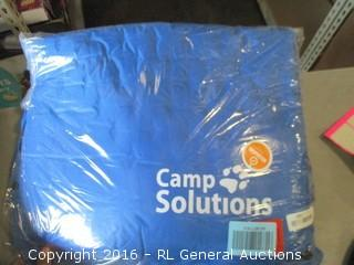 Camp Solutions