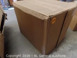 Floor Matting Blade runner Package Damaged New in Box