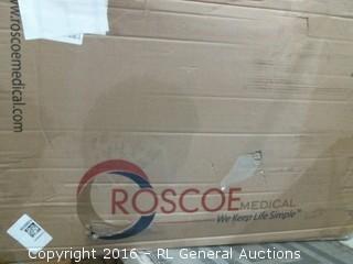 Rosoe Medical