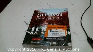 Lifespan Development