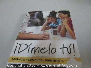 iD'imelo TV!