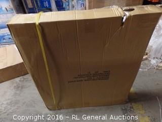 Champion Sports Medicine Ball Rebound (Package Damaged,New In Box)
