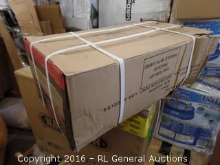 Smittybilt Winch Package New In Box
