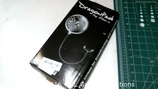 Dragon Pad