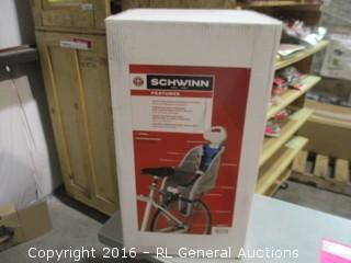 Schwinn Child Carrier
