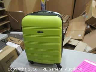 Rockland Rolling Luggage