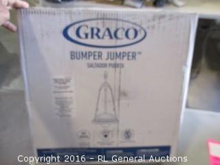 Graco Bumper Jumper