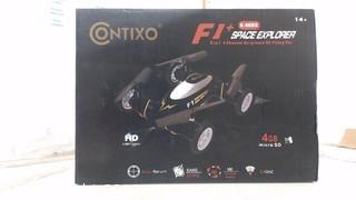 Contixo RC Space Explorer