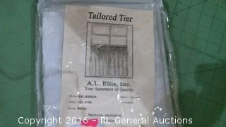 Tailored Tiers