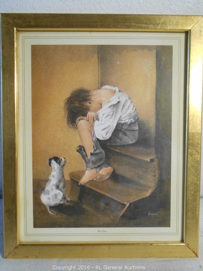 Treasure Liquidators Estate Auction (Off-Site Auction)(Address at 8711 Eldercreek Road) - (Oct 22)