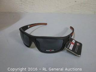 Ironman Sunglasses