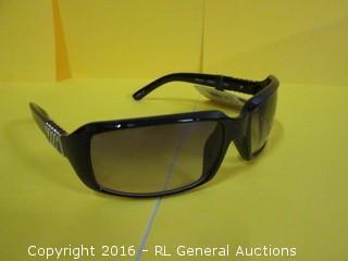 envision studio Sunglasses