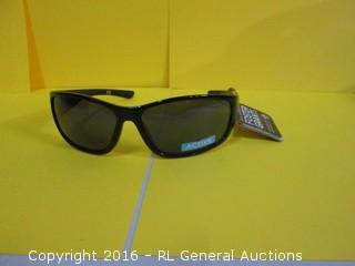 Foster Sunglasses