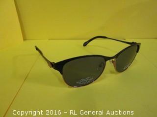 phoebe sunglasses