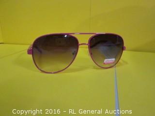 urbamology Sunglasses