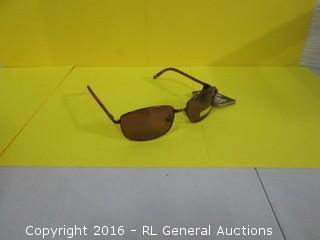 Foster Grants Sunglasses