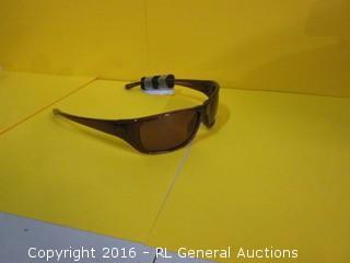 Columbia Sunglasses