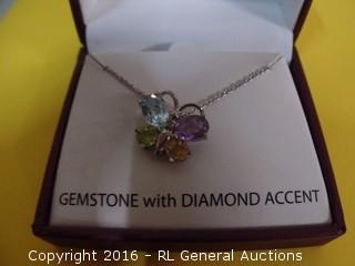 Necklace MSRp$59.99