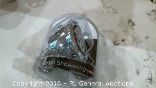 Shower Head