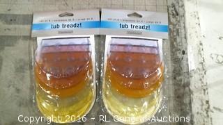 Tub Treadz