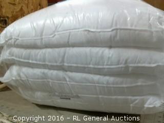 Pillows? See Pics