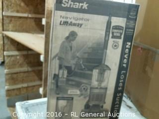 Shark Navigator
