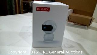 Dual HD