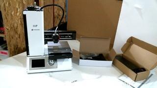 IIIP Printer