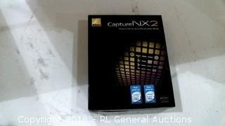 Capture NX2