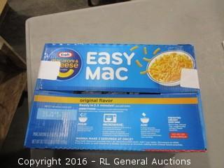 Easy Mac