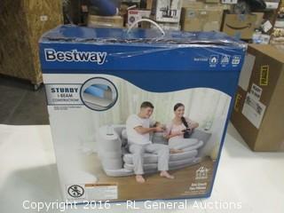 Bestway Inflatable