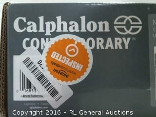 Calphalon Contemporary Nonstick Pan