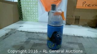 Dory Bottle