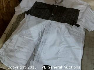 Marc Ecko Size Medium Shirt