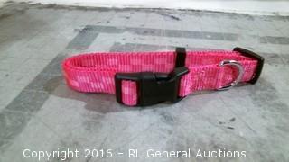 Belt?