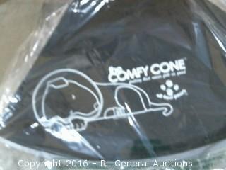 Comfy Cone