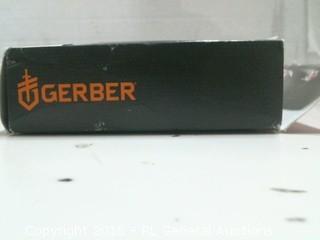 Gerber Gear