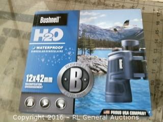Bushnell H2O