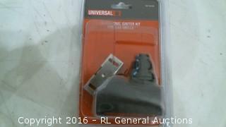 Electronic Ignitor Kit
