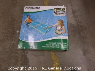 Poolmaster