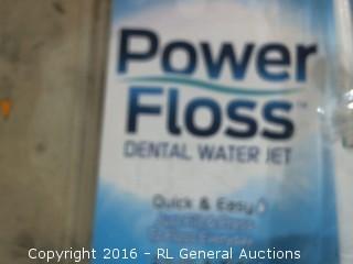 Power Floss