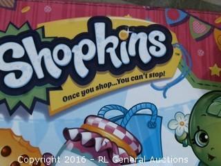 Shopkins (Missing Pieces)