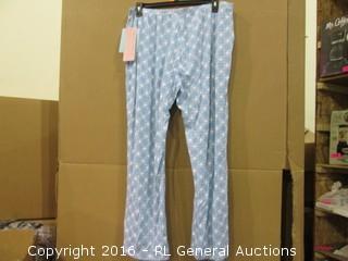 Cool Girl Pants