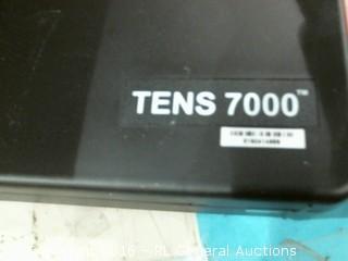 Tens 7000