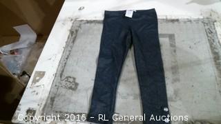 XS Jeans