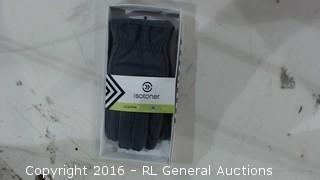 Isotoner Gloves
