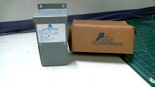 General Purpose Transformer